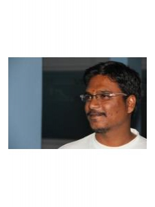Profileimage by Arun Umapathi Web Design & Development, Software Development, Animation Services from Bangalore