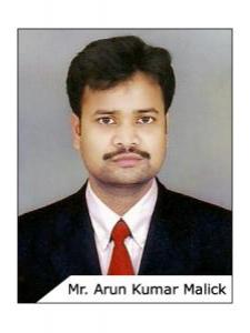 Profileimage by ArunaKumar Malik Freelancer Android Developer from Bangalore