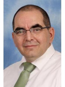 Profilbild von Arvid Doerwald Senior Projektmanager, PMO, Controlling, Consulting, Mediation Beratung aus NeuEichenberg
