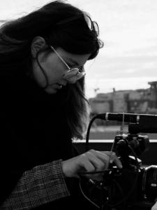 Profilbild von Arzije Asani Video Producer aus Zuerich