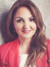 Profilbild von Arzu Atasever  Managementberatung, Projektmanagement und Prozessmanagement, Eventmanagement, ITIL