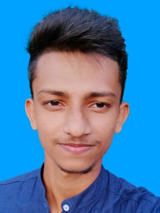Profileimage by Ashen Herath I am a Professional Photoshop & Illustrator editor. from Northcentral