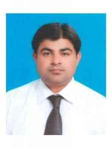 Profileimage by Ashfaque Ahmed Senior Maximo Consultant  at Powertech IST from Pretoria