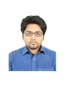 Profileimage by Ashik Ahmed Web Developer And WordPress Expert from