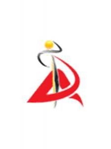 Profileimage by Ashish Gupta IT Expert from jaipur