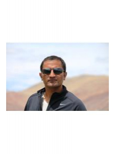 Profileimage by Ashish Nehra SAP HR/HCM Lead/Project Manager from Sydney