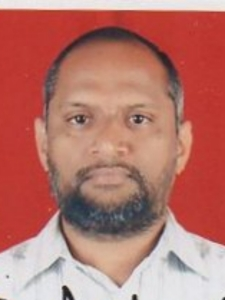 Profileimage by Ashok Somanatham Experienced professional in SAP GTS and IBM AS/400 (or iSeries) from India from Hyderabad