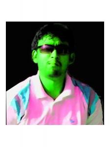 Profileimage by Ashok kumar I am freelancer with 5 years of experience in webdesigning abd webdevelopment from bangalore