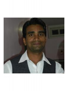 Profileimage by Ashraf Hussain Sr. Software Engineer from Bangalore