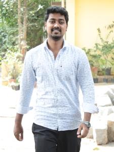 Profileimage by Ashrayseofreelancerinbangalore aseoservicesbangalore SEO Freelancer in Bangalore, SEO Expert in Bangalore, Freelance SEO Expert in Bangalore from