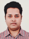 Profile picture by   SAP S4 HANA FICO CONSULTANT with 9 year of experience.