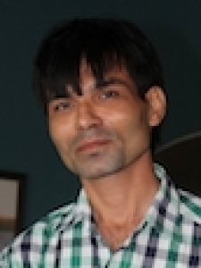 Profileimage by Ashwin Jumani Web/Mobile Design & Development Services from