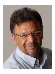 Profilbild von Asif Arif Network Consultant aus GrossGerau
