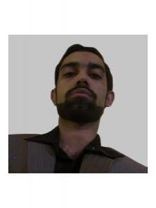 Profilbild von Anonymes Profil, Business Developer Executive