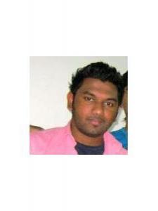 Profileimage by Aslam Shaffraz SEO Strategist, Web Designer and Developer from Colombo