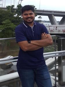Profileimage by Asoorimaringanti Srikanth Sailpoint Consultant from