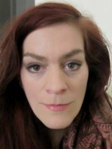 Profilbild von Astrid Klerx Grafik Designerin (Dipl.) aus D