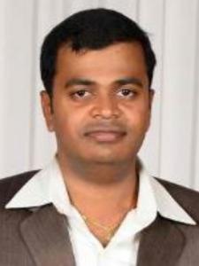 Profileimage by Aswat BudaguntaVenkateshBabu SAP BI/HANA Consultant from MUNICH