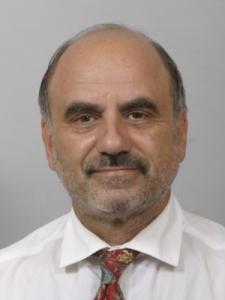 Profilbild von Atanas Tschelebiev Consultant Vermittler Dienstleister Dolmetscher/Übersetzer Bulgarisch aus Sofia