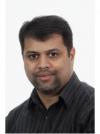 Profilbild von Ataul Wadood Ahmad  Projektleitung / Architektur / Softwareentwicklung Java/J2EE/JEE