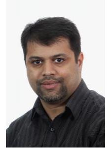 Profilbild von AtaulWadood Ahmad Projektleitung / Architektur / Softwareentwicklung Java/J2EE/JEE aus Hamburg