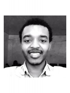 Profileimage by Athman Gude Full Stack JavaScript and PHP Developer. I make great Web and Mobile Apps from Nairobi