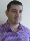 Profile picture by   SAP S/4HANA ABAP und Fiori Entwickler