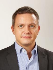 Profilbild von Attila Farkas Senior Business Consultant / Gesellschafter aus Klosterneuburg