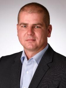 Profilbild von Attila Ivnyi Senior SAP Application Developer  aus Esztergom
