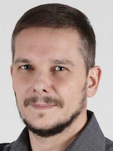 Profilbild von Attila Santak Maschinenbauingenieur, Konstrukteur, Neuproduktentwickler, Prototypenbau, Serienanlauf aus Karlsruhe