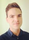 Profilbild von Attila Varga  IT Servicetechniker / Software Spezialist / Android Spezialist / MCP WIndows10 IOT Entwickler