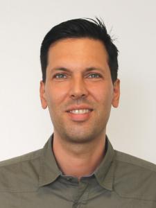 Profilbild von Attilio Furci Informatik, Programmierung, Entwicklung, Web, Software aus Hinwil