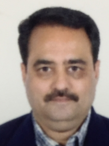 Profileimage by Atul Bajpai SAP Technologies –SAP Lumira Designer Creation and migration, SAP BO, Analysis for Office from Thane