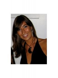 Profileimage by Audrey Rochas Digital strategy consulting and training, creating web solutions (websites, social media, etc.) from Paris