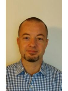 Profileimage by Augusto Pellis darWinItalia S.a.s. di Pellis Augusto & C. from Udine