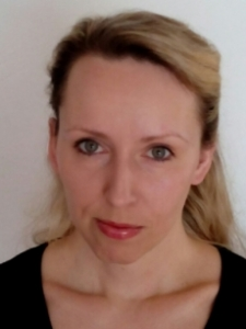 Profilbild von Aurelia Hengst Softwareentwicklerin (JAVA / Javascript) aus Sundern