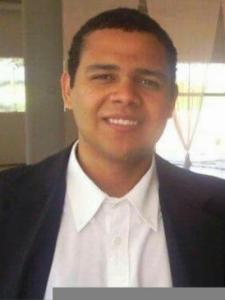 Profileimage by AurinoSalvadorBezerrada Silva Java Developer / Backend Developer from