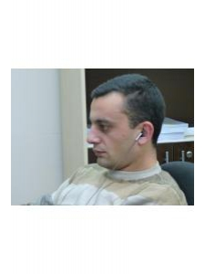Profileimage by Avetik Babayan VoIP and telecom engineer from Yerevan
