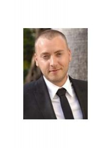 Profilbild von Avi Amoraban SAP Basis Senior Berater aus Strasslach