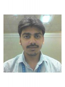 Profileimage by Avinash Anand Account Manager looking for Software development projects from NewDelhi