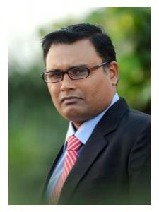 Profileimage by Avinash Gattewar SAP ABAP Consultant from Mumbai