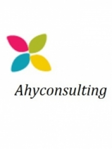 Profileimage by Avinash Joshi I represent my company Ahy consulting who designs and develops websites as well as android, iOS apps from Thane