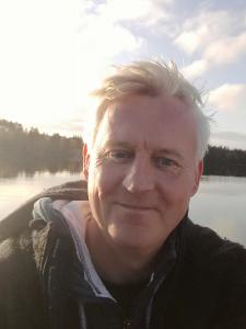 Profilbild von Axel Becker Seniorentwickler JEE (Spring, Hibernate, JPA, Oracle, Wicket) und Performanceoptimierung (Profiler) aus Seevetal