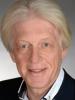 Profilbild von   Berater: Erfolgsfaktor Vielfalt