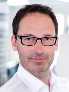 Profilbild von Axel Faber Berater - Digitalisierung von Vertrieb, Marketing, Kommunikation und Blockchain aus Handorf
