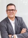 Profilbild von   Projektmanager, Projektleiter, Berater, Consultant