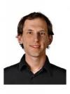 Profilbild von Axel Guckelsberger  Dipl. Anwendungsentwickler mit Fokus auf PHP, MDSD und Web
