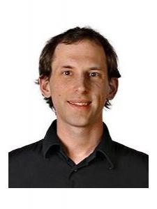 Profilbild von Axel Guckelsberger Dipl. Anwendungsentwickler mit Fokus auf PHP, MDSD und Web aus Langenlonsheim