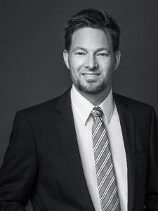 Profilbild von Axel Gueldener IT Manager aus Hamburg