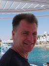 Profilbild von   Diplomingenieur Elektrotechnik, SW-Entwickler